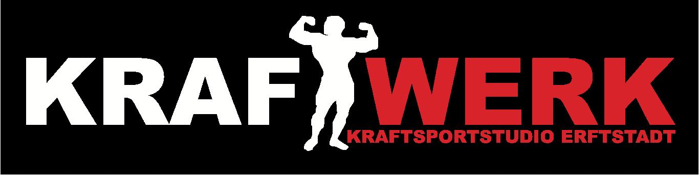 Kraftwerk Erftstadt